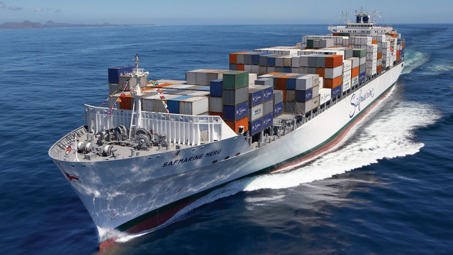 5 Advantages of Doing Cargo Business